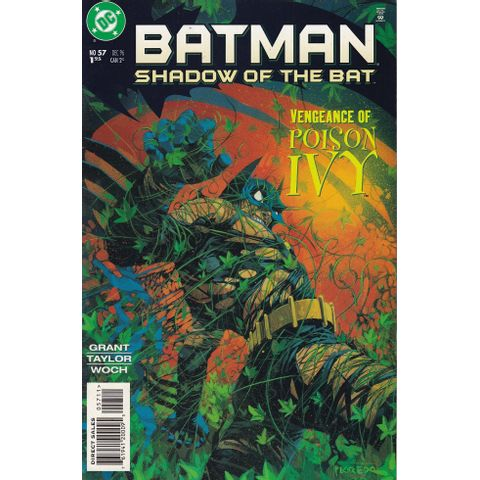 Batman---Shadow-of-the-Bat---57