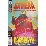 Gamera---4