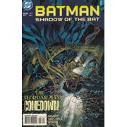 Batman---Shadow-of-the-Bat---58