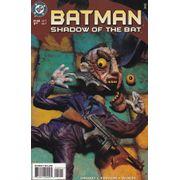 Batman---Shadow-of-the-Bat---60