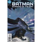 Batman---Shadow-of-the-Bat---66
