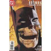 Batman---Shadow-of-the-Bat---69