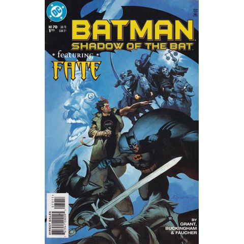 Batman---Shadow-of-the-Bat---70