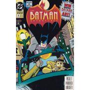 Batman-Adventures---Volume-1---09