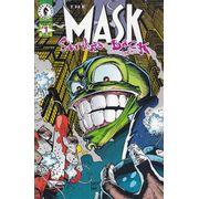 Mask---Strikes-Back---1