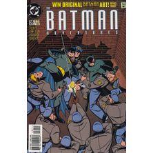 Batman-Adventures---Volume-1---35