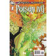 Joker-s-Asylum---Poison-Ivy