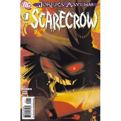 Joker-s-Asylum---Scarecrow