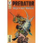 Predator---Hell-And-Hot-Water---2