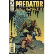 Predator---Hell-And-Hot-Water---3