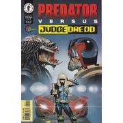 Predator-Versus-Judge-Dredd---2