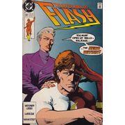 Flash---Volume-2---037