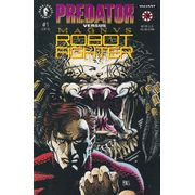 Predator-Versus-Magnus-Robot-Fighter---1