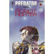 Predator-Versus-Magnus-Robot-Fighter---2