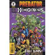Predator-Xenogenesis---2
