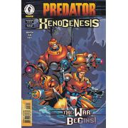 Predator-Xenogenesis---3