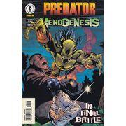 Predator-Xenogenesis---4