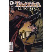 Tarzan---11
