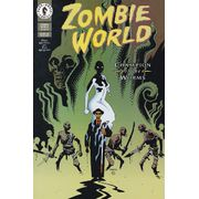 Zombie-World---Champion-Of-The-Worms---2