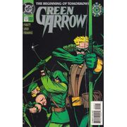 Green-Arrow---Volume-1---000