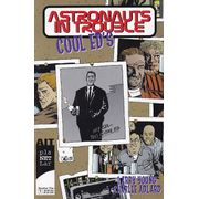 Astronauts-In-Trouble---Cool-Ed-s-