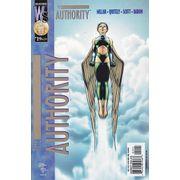 Authority---Volume-1---19