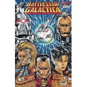 Battlestar-Gallactica---1