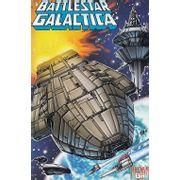 Battlestar-Gallactica---3