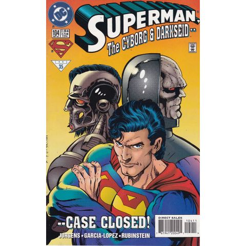 Superman---Volume-2---104