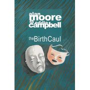 Birth-Caul