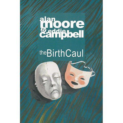 Birth-Caul
