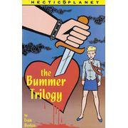Bummer-Trilogy-