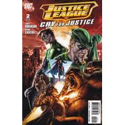 Justice-League---Cry-for-Justice---2