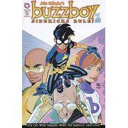 Buzzboy---Sidekicks-Rule---1
