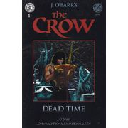 Crow-Dead-Time---1