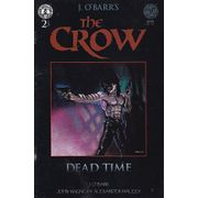 Crow-Dead-Time---2