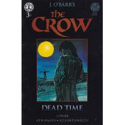 Crow-Dead-Time---3