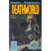 Deathworld---Volume-1---1