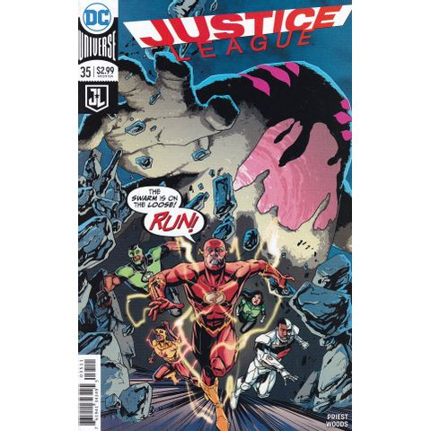 Justice-League---Rebirth---35