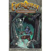 Everquest-Transformation-
