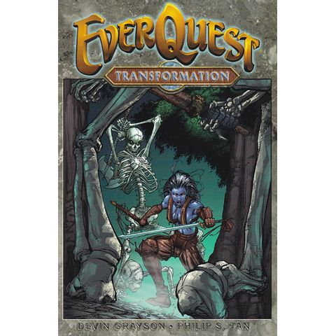 Everquest-Transformation-