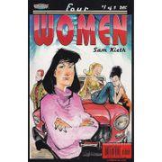 Four-Women---1
