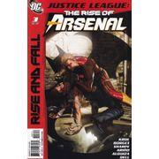 Justice-League---Rise-of-Arsenal---3