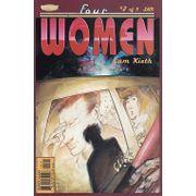 Four-Women---2