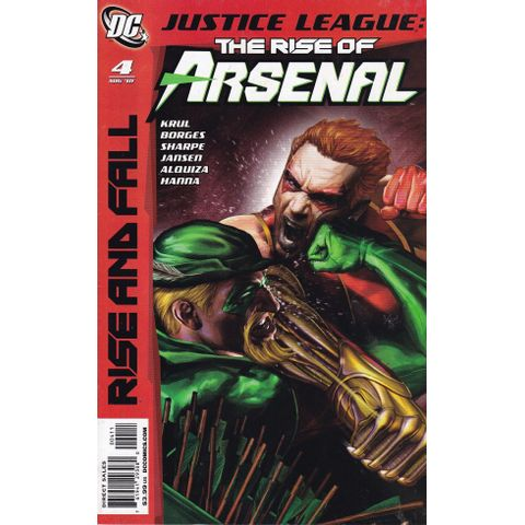 Justice-League---Rise-of-Arsenal---4