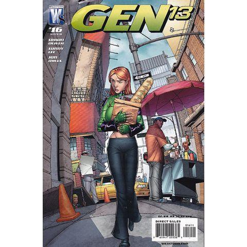 Gen-13---Volume-4---16