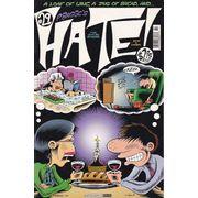 Hate---Volume-1---29