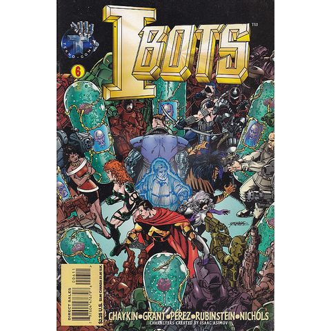 I-Bots---Volume-1---6