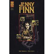 Jenny-Finn---1