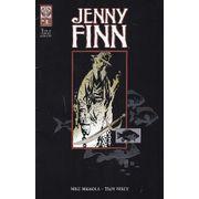Jenny-Finn---2